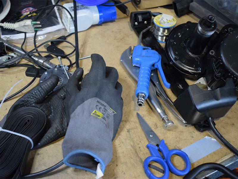 foto-assistenza-riparazioni-ebike