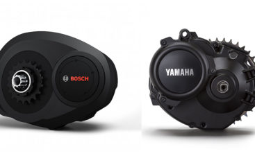 Motori-Bosch-Performance-vs-Yamaha-RWseries