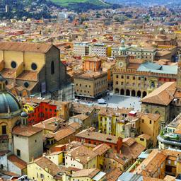 Bologna incentivi biciclette elettriche mobilita elettrica