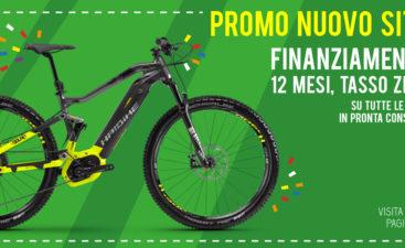 Promo-finanziamento-ebike-12-mesi-2018