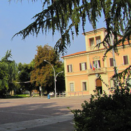 San Lazzaro Di Savena incentivi biciclette elettriche mobilita elettrica