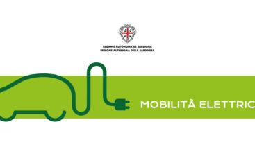 mobilita-elettrica-sardegna
