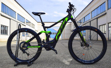 KTM-Macina-Kapoho-273-2018-mobilita-elettrica-ebike