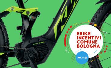 Banner-incentivi-bologna-ebike-mobilita-elettrica