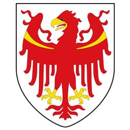 Bolzano Provincia incentivi biciclette elettriche mobilita elettrica