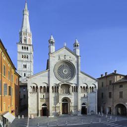 Modena incentivi biciclette elettriche mobilita elettrica