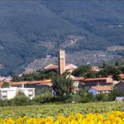 Montemurlo Prato incentivi biciclette elettriche mobilita elettrica