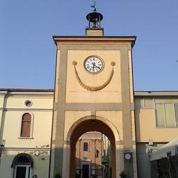 Sant Agata Santerno incentivi biciclette elettriche mobilita elettrica