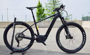 Scott-E-Scale-710-mobilita-elettrica