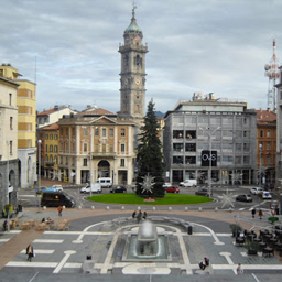 Varese incentivi biciclette elettriche mobilita elettrica