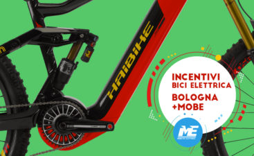 incentivi-bici-elettrica-bologna-ebike-mobe-promozione-raddoppia