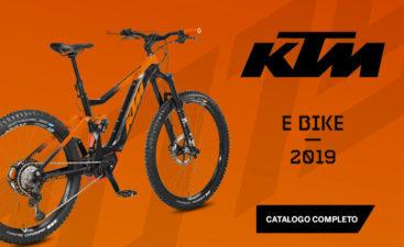 BANNER2-CATALOGO-KTM-EBIKE-2019