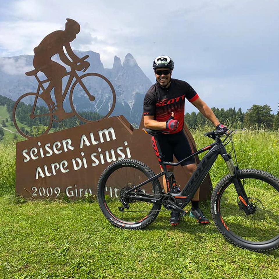 Peter fill ebike scott shimano mobe bici elettrica3