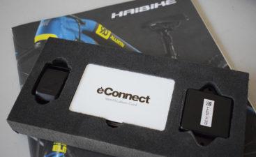 econnect-haibike-mobilita-elettrica-01