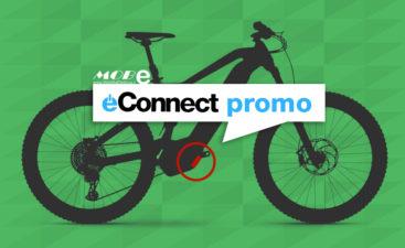 econnect-promo-mobe