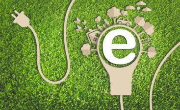 green-energy-mobilita-elettrica-100-rinnovabile