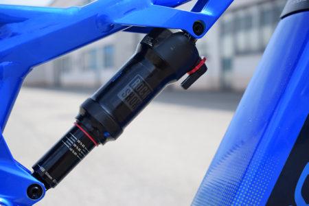 Cannondale M Cujo Neo 130 1 tech5 ebike mobe bici elettriche