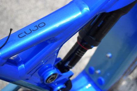 Cannondale M Cujo Neo 130 1 tech4 ebike mobe bici elettriche