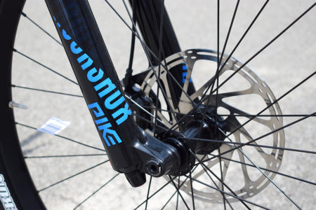 Cannondale M Cujo Neo 130 1 tech12 ebike mobe bici elettriche