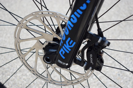 Cannondale M Cujo Neo 130 1 tech11 ebike mobe bici elettriche