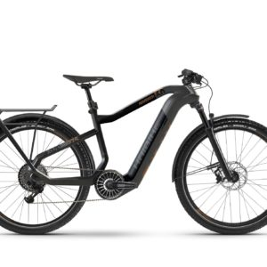 haibike xduro adventr 6 flyon ebike 2020 bici elettrica bologna mobe
