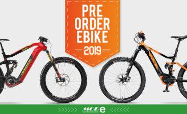 Pre-order-bici-elettriche-2019