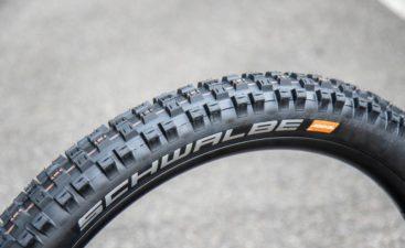 Schwalbe-Eddy-Current-eMTB-Reifen-Tire-News-1-von-14-810x540