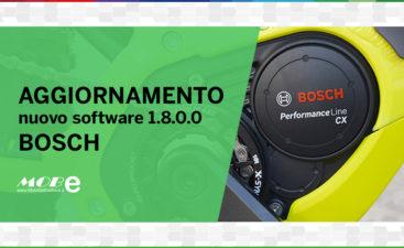 aggiornamento-bosch-1-8-0-0-mobe
