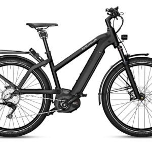 riese muller charger mixte gt touring ebike 2018 bici elettrica mobe