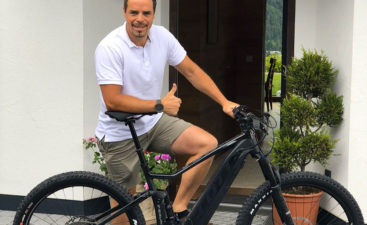 Peter-Fill-ebike-pedalata-assistita-mobe