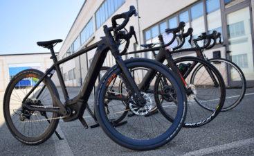 bici-da-corsa-elettriche-mobe