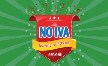 promo-no-iva-biciclette-elettriche