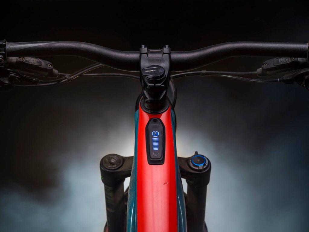 Specialized turbo levo 2019 batteria 700 top gamma ebike 5 bici elettrica mobe