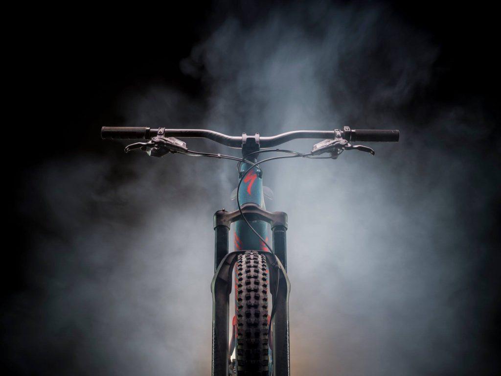 Specialized turbo levo 2019 batteria 700 top gamma ebike 2 bici elettrica mobe