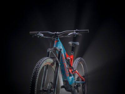 Specialized turbo levo 2019 batteria 700 top gamma ebike 3 bici elettrica mobe