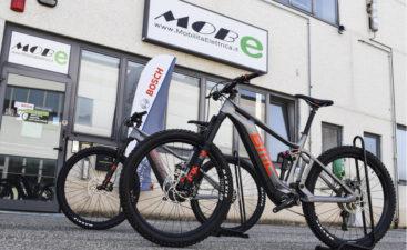 BMC-pronta-consegna-mobe