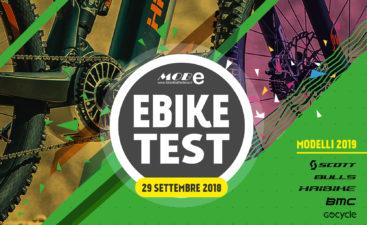 Ebike-test-29-settembre