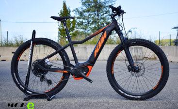 KTM-Macina-Race-273-ebike2-bici-elettrica-2019-mobe