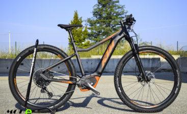 KTM-Macina-Race-293-1-2019-mobe-bici-elettrica