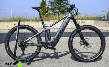 Scott-genius-eride-710-bici-elettrica-ebike2-2019-mobe
