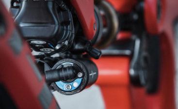 migliorare ebike accessori e ricambi