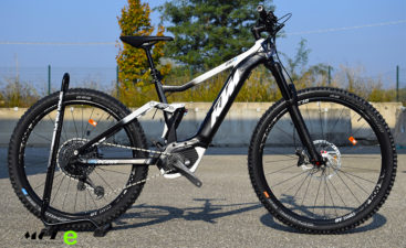 KTM-Macina-Kapoho-2973-ebike-2019-bici-elettrica-mobe