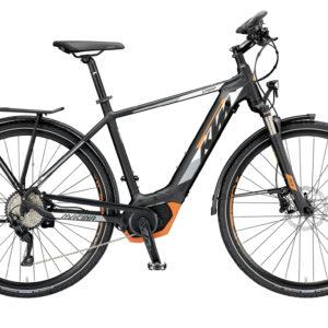 KTM Macina r2r Sport 10 CX5CO bosch ebike 2019 bici elettrica mobe