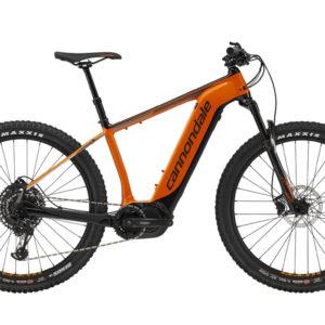 cannondale m cujo neo 1 ebike shimano 2019 bici elettrica mobe