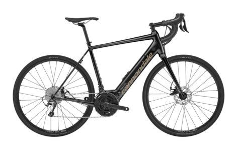 cannondale synapse neo 3 ebike bosch 2019 bici corsa elettrica mobe
