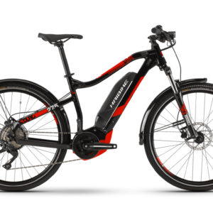haibike sduro hardseven 2 5 street ebike yamaha 2019 bici elettrica mobe