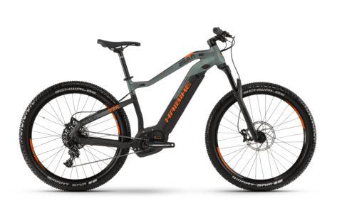 haibike sduro hardseven 8 ebike bosch 2019 bici elettrica mobe
