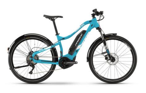 haibike sduro hardseven life 2 5 ebike yamaha 2019 bici elettrica mobe
