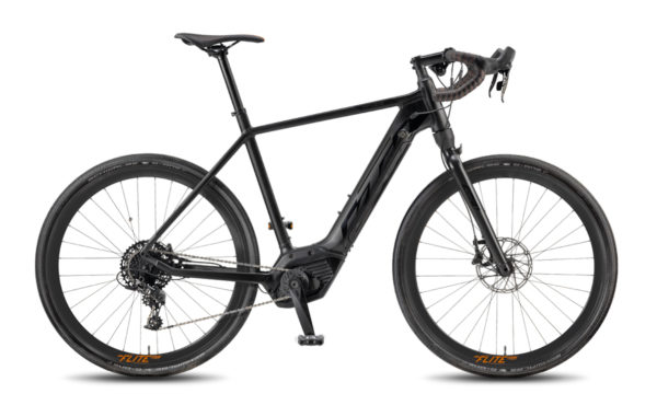 ktm macina flite 11 cx5 ebike bosch 2019 bici corsa elettrica mobe