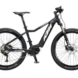 ktm macina race 274 bosch ebike 2019 bici elettrica mobe